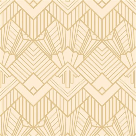 art deco wall 25 best ideas about art deco wallpaper on pinterest art