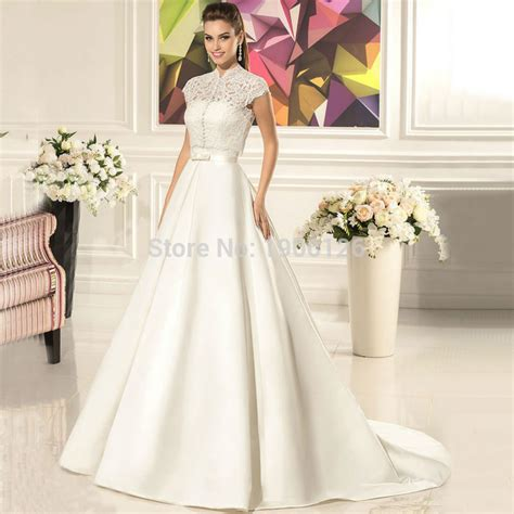 Supplier Baju Ivory Dress N2 popular wedding dresses buy cheap