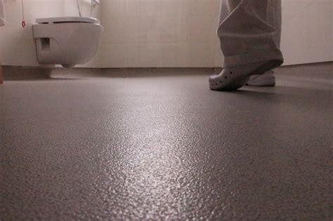 vinilico pavimento pavimentos antideslizantes colober pavimentos ligeros