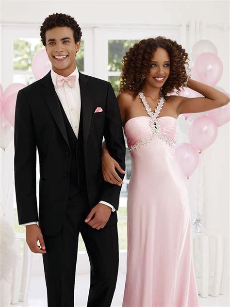 wear   late afternoon wedding weddingelation