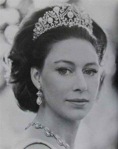 margaret princess best 25 princess margaret ideas on pinterest margaret