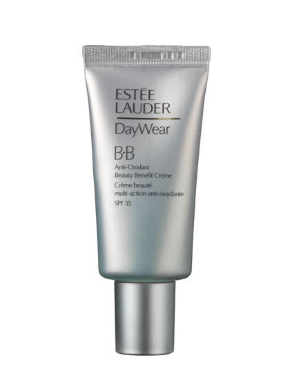 Bedak Estee Lauder cara memilih bb yang tepat sesuai kulit wajah ciricara
