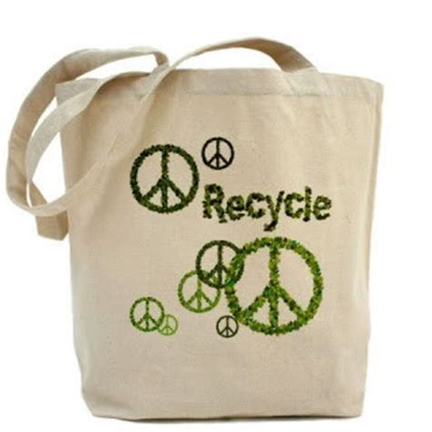 How To Make Eco Friendly Paper Bags - eco able go green and recycle eco friendly reusable