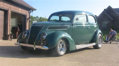 ford nc 1937 ford humpback stock a110 for sale near cornelius