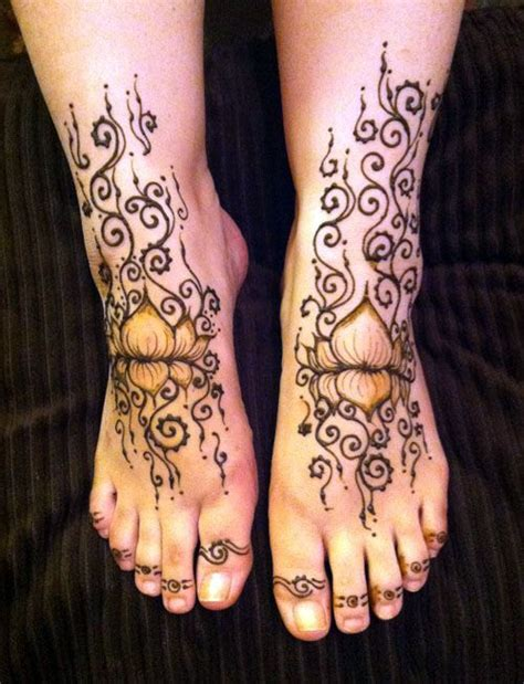 henna tattoo el paso 208 best henna by cynthia mcdonald images on