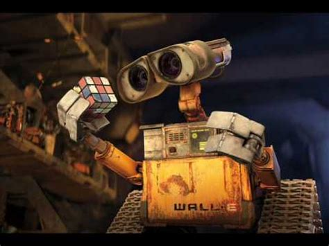 film robot part 2 wall e part 1 full movie high quality youtube