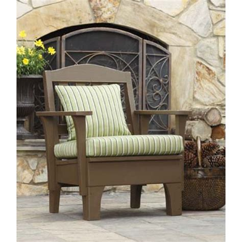 westport collection chair pacifichomefurniture