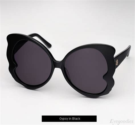 house of harlow sunglasses sunglasses daily page 544 of 545 all the sunglasses you can find