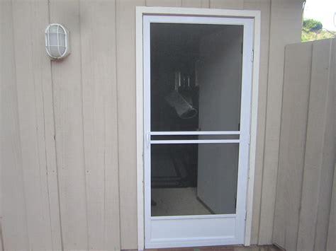 backyard door screen screen doors for patio doors security screen doors security screen doors for patio