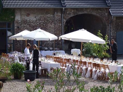 Hochzeitslocation Köln by Historischer Hof In Rommerskirchen K 195 182 Ln Mieten