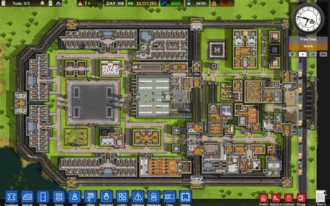 best free game mod center download prison architect pr 233 sentation du jeu de simulation