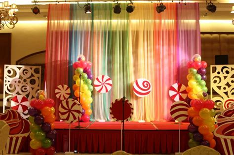 Wedding Organizer Naga City by Wedding Organizer Archives Naga City Guide