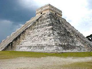 world perkembangan arsitektur  peradaban suku