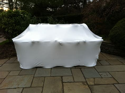 Shrink Wrap Patio Furniture Cleaning By Brian Patio Furniture Shrinkwrap Professional Patio Furniture Shrinkwrap