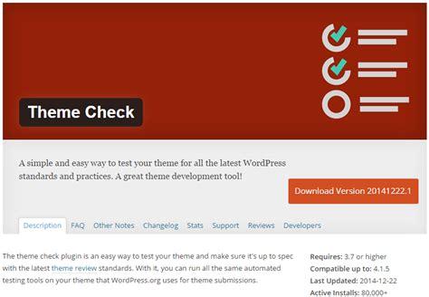 theme development exles delighted wordpress theme development tools images