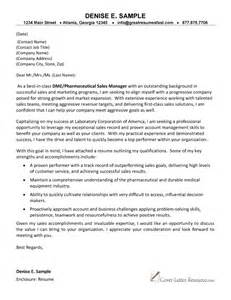 cover letter for pharmaceutical sales doc 638479 pharmaceutical sales rep cover letter