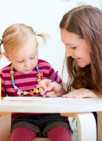 Nanny Spills The Beans by 9 Parenting Tips From Real Nannies Today S Parent