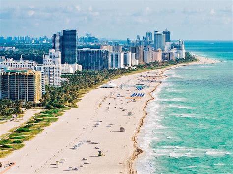 friendly beaches florida florida coast images search