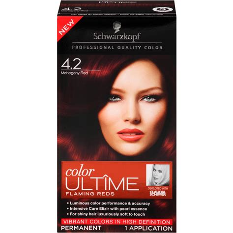 schwarzkopf color free schwarzkopf hair color become a coupon