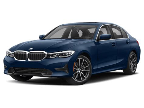 bmw  series   bmw  series bmw sedan comparison
