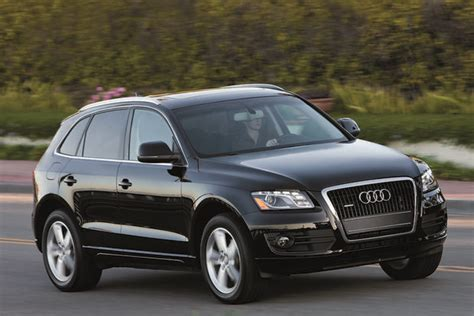 how to sell used cars 2012 audi q5 navigation system 2018 audi q5 first look review car news and expert reviews autos post