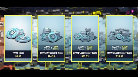which fortnite to buy ps4 buying everything in fortnite with s credit card v