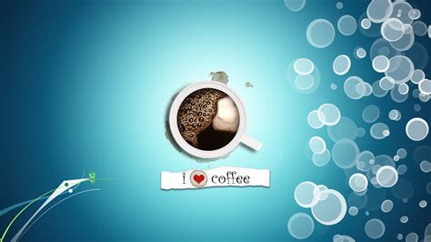 love coffee hd wallpaper 25 coffee wallpapers backgrounds images pictures