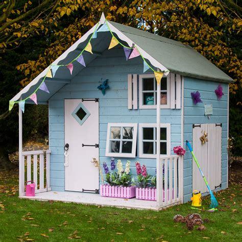 crib playhouse departments diy  bq