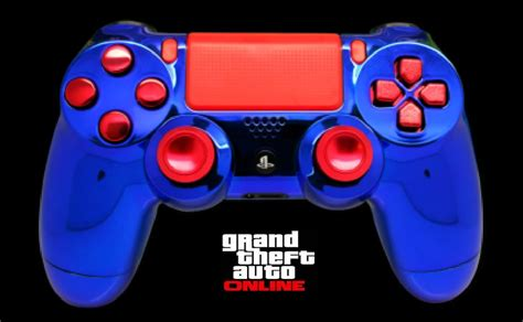 gta v ragdoll button ps4 gta v pc how to use ps4 controller on pc gta 5 pc