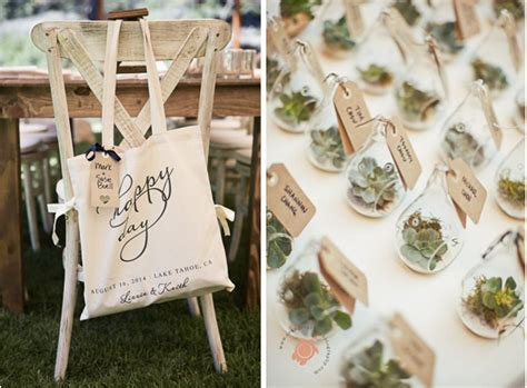 Happy Earth Day   Eco Friendly Wedding Ideas   Lake Tahoe