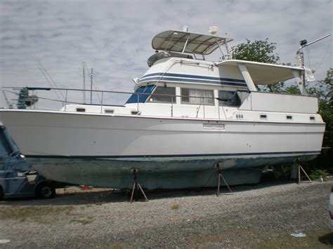 boat motors for sale usa gulfstar motor cruiser boat for sale from usa