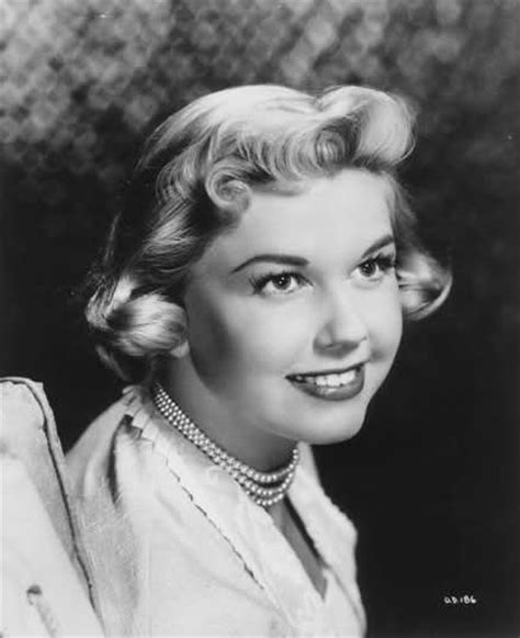 doris day glamour 231 best images about doris day on pinterest days in