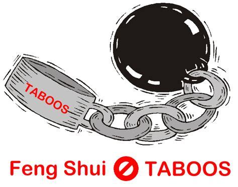 Feng Shui Ceiling Fan by Fan At The Ceiling General Help Fengshui Geomancy Net