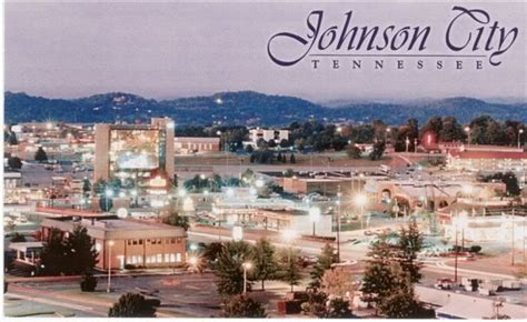 section 8 johnson city tn image gallery johnson city tn