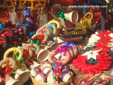 imagenes navidad mexicana decoracion mexicana de navidad yahoo image search