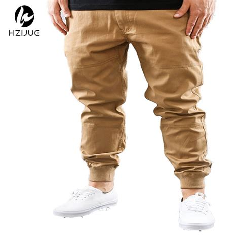 dress pants shop for mens dress pants and apparel aliexpress com buy mens urban clothing m 2xl unisex