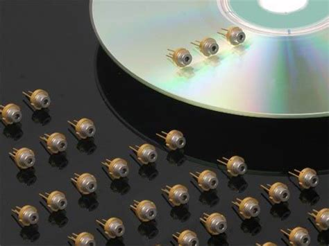 laser diode in dvd player cw laser diodes cw laser diodes