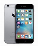 Image result for Apple Phones. Size: 135 x 160. Source: www.phonesreview.co.uk