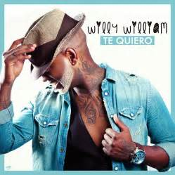 willy william te quiero paroles