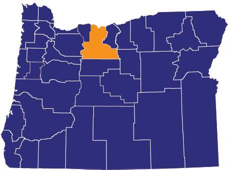 Washington County Oregon Circuit Court Search Oregon Judicial Department Wasco Home Wasco County Circuit Court State Of Oregon
