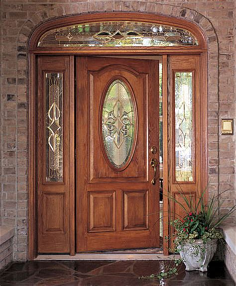 home design windows and doors designing with quality doors and windows home
