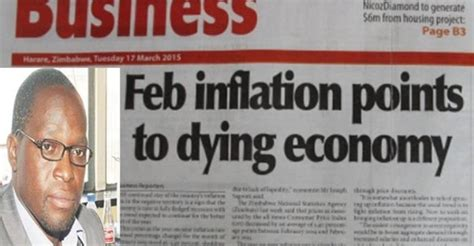 about zimpapers the herald zimpapers fy profit down 26pct zimbabwe today
