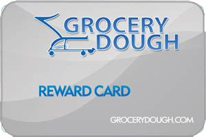 Dining Dough Gift Card Balance - grocery dough reward dough