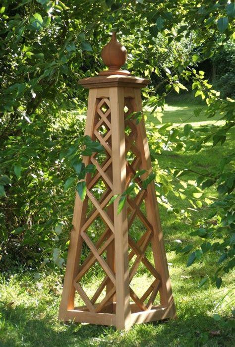 Oak Trellis Garden Gates Benches Gazebos Planters Hardwood