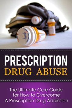 Ultimate Opiate Detox 2 0 by Adderall And Addiction On
