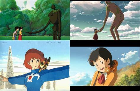 film anime buatan makoto shinkai makoto shinkai il nuovo miyazaki nonsolocinema