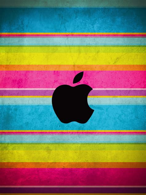 wallpaper for iphone retro 50 vintage iphone wallpapers wallpapers graphic design