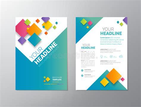design a leaflet online design leaflet online theleaf co