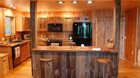 awesome narrow kitchen cabinets and best 25 small kitchen