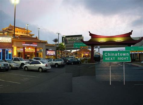 new year chinatown las vegas bob s scrapbook and journal there is no trap so deadly